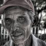 Barış Eser Profile Picture