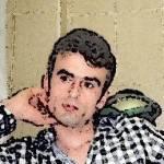 GÜNEY GÜNEY Profile Picture