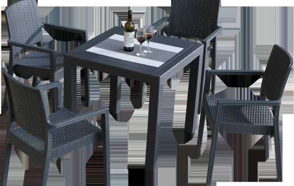 How to Prepare Your Outdoor Furniture for Winter