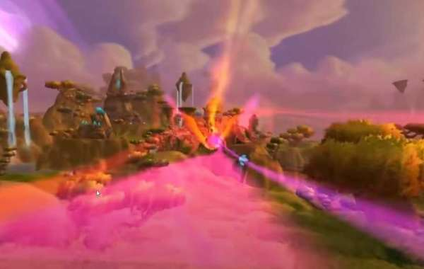 WOW Classic Gold Guide: How to Making more Gold 2021