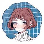 standupdeskcontuo Profile Picture