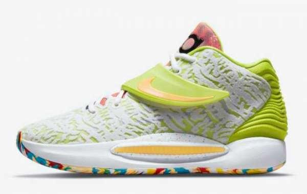 2021 Nike AM1 x Patta x Parra Men's Basketball Shoes