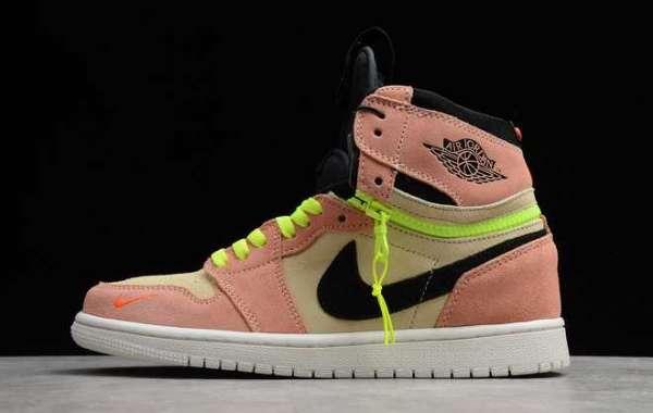 Where to buy 2021 Nike SB Dunk High Hawaii?