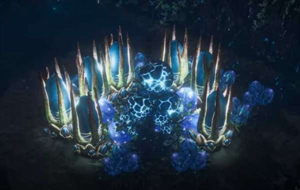Path of Exile Tips: How to Get Exalted Orbs 2021