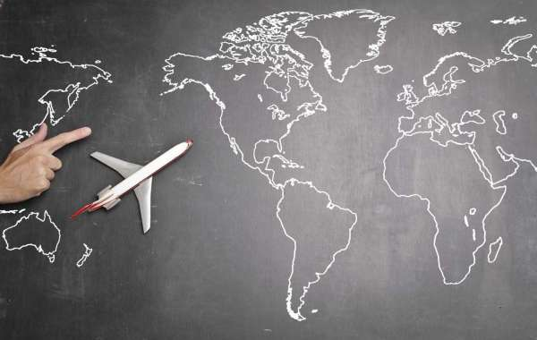 The Best Strategy To Prepare For International Relocation