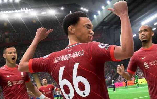 The Standard Edition of FIFA 22 does not include Dual Entitlement