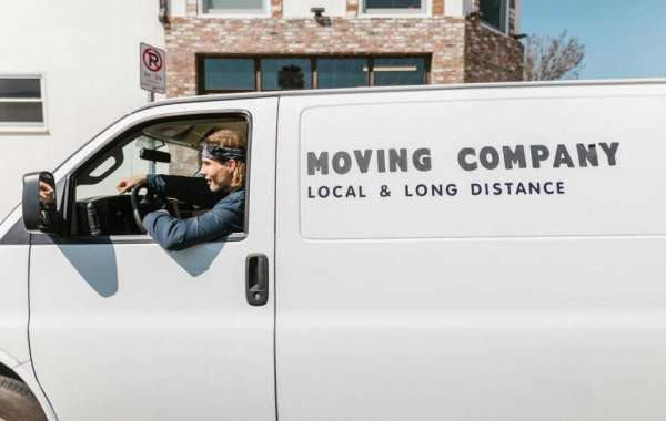 The Best Strategy To Choose The Best Long-Distance Moving Companies