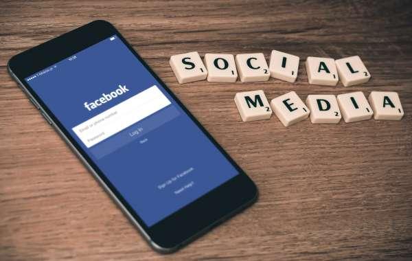 Facebook V/S Google: Finding The Winner