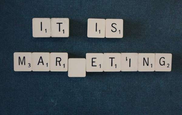 Why Is CRO The New Buzz Word In Digital Marketing?