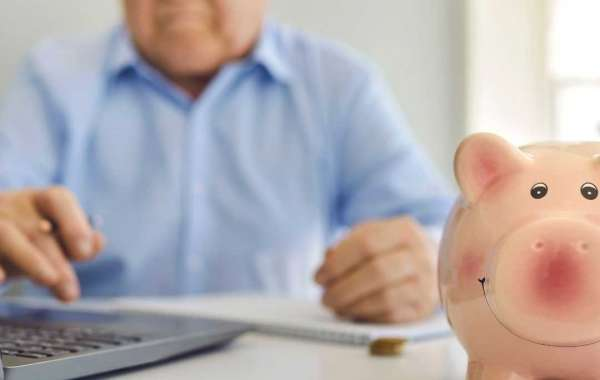 Employers Must Now Annually Disclose Retirement Income to Employees
