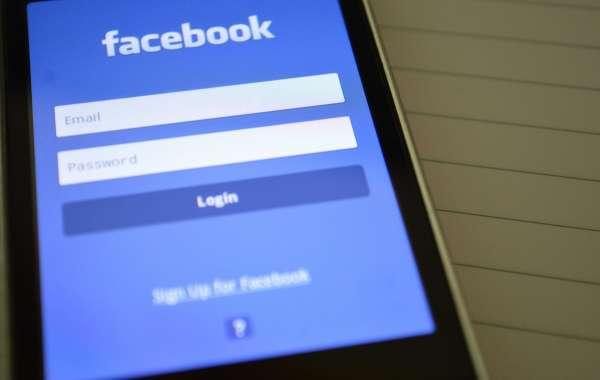 Facebook Reactions Imitating Human Expressions