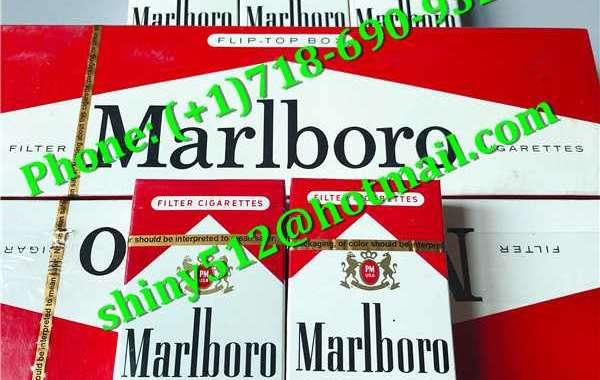 Wholesale Marlboro Cigarettes Online your abnormal