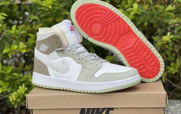Like the Jordan Delta 2 Shoes For Autumn